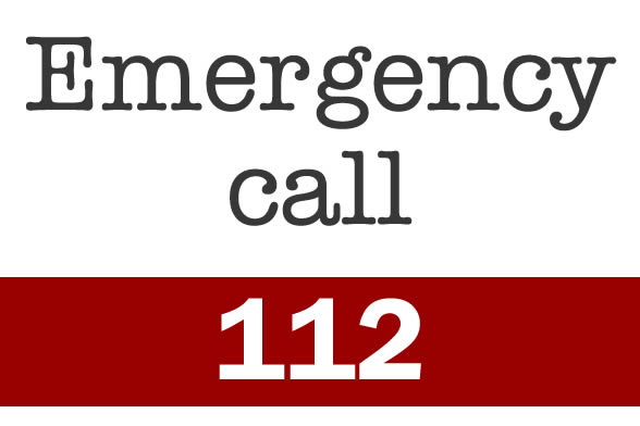 emergency_call
