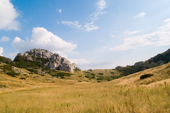 national-park-paklenica