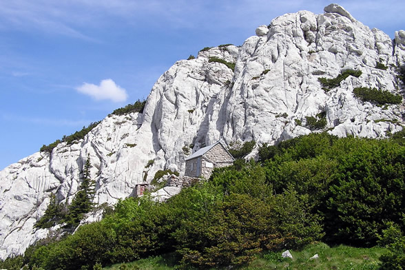 national-park-sjevernivelebit