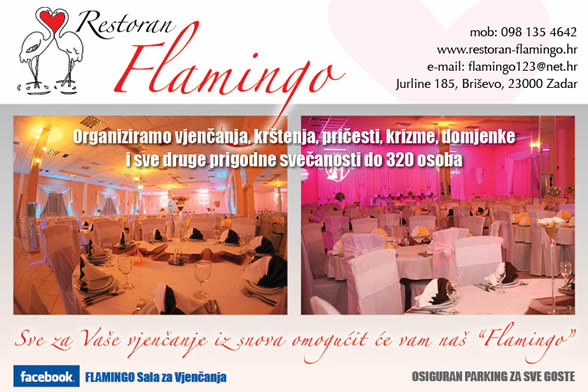 restaurant-flamingo-zadar