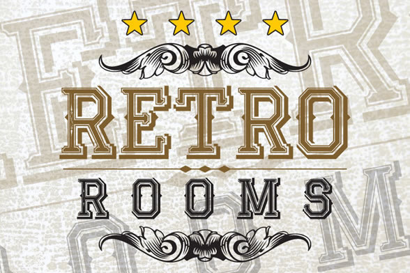 retro_rooms_zadar